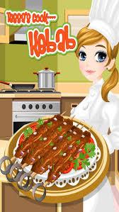 jeux pour apprendre a cuisiner tessa s kebab apprendre à faire vos recette dans ce jeu de cuisine