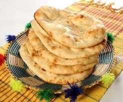 cuisine indienne recette chapatis indien recettes de cuisine indienne