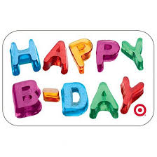 jello happy birthday digital exclusive gift card target