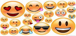 81 coloring pages emoji movie jailbreak emoji 5