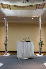 chuppah poles chuppah your home interfaithfamily