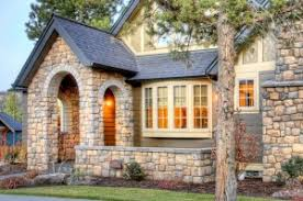 traditional craftsman homes architectural styles what defines craftsman contemporary