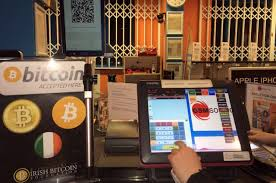 bitcoin for merchants bitcoin garden