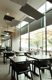 Korean Interior Design Korean Restaurant Interior Interior Design Company U0027design Danaham U0027