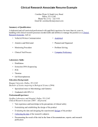research manager resume market sam peppapp