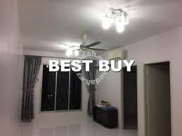 relau vista renovated kitchen cabinet apartments for sale in
