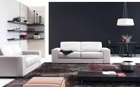 alarming photo bonus room furniture with magnificent living room