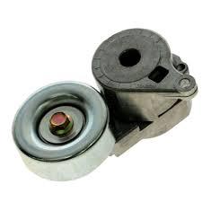 lexus is 350 idler pulley tensioner pulley ebay