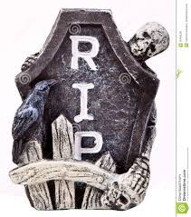 halloween tombstones on a black background halloween tombstone royalty free stock image image 26469236