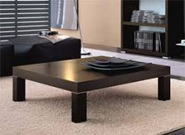 big coffee table cosmo square coffee table furniture home design ideas