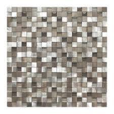 Stick And Peel Backsplash Tiles by Peel And Stick Backsplash Tile Houzz