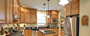 framed vs frameless cabinets what is a frameless kitchen cabinet vs framed cabinets frameless