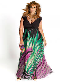 what is a maxi dress rainforest paradise plus size maxi dress igigi
