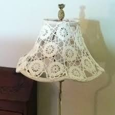 23 best old lamp shades ideas images on pinterest old lamps old