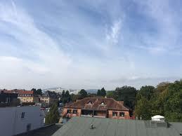 Paul Ehrlich Klinik Bad Homburg 4 Zimmer Wohnungen Zum Verkauf Bad Homburg Vor Der Höhe Mapio Net