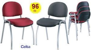 chaise salle de r union chaise visiteur fauteuil visiteur chaises réunion fauteuils attente