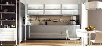 custom aluminum cabinet doors custom aluminum cabinet doors aluminum cabinet doors in modern