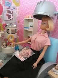 Best 25 Barbie House Tour by Best 25 Barbie Salon Ideas On Pinterest How To Remove Splinter