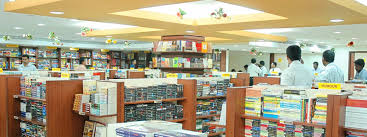 engineering book shops in delhi odyssey leisure store in chennai