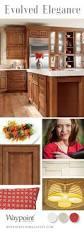 best 10 maple kitchen ideas on pinterest maple kitchen cabinets kitchen cabinets shown with door style 760 maple auburn glaze