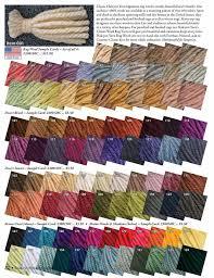 Rug Wool Yarn 1053 Best Rug Hooking And Punching Images On Pinterest Rug