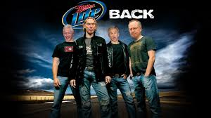 clinton bush and blair form rock band after being trapped in