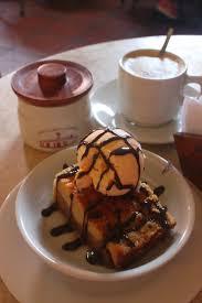 la cuisine de bernard com la cuisine de bernard lima dolce et caffe lima