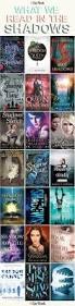 Halloween Books For Adults 2017 by 279 Best Cool Book Displays Images On Pinterest Library Ideas
