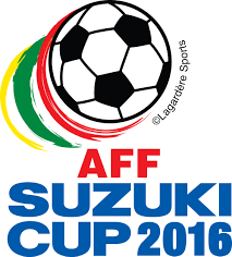 logo suzuki motor suzuki drives asean football championship to new heights power