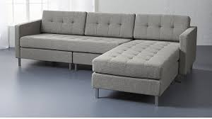 dorel living small spaces configurable sectional sofa awesome dorel living small spaces configurable sectional sofa