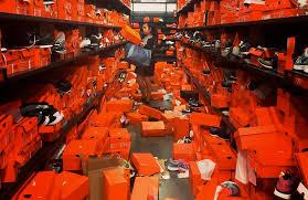 shoe sales black friday black friday sale destroys seattle nike outlet sneakernews com