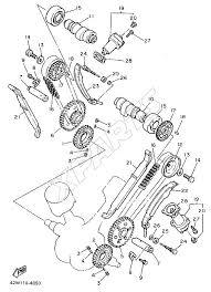 wiring diagram yamaha virago 250 28 images virago 250 fuse box