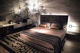 headboard lighting ideas pendant bedside ls bed headboard light fixtures bedroom pendant