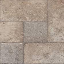 B Q Laminate Flooring Sale Laminate Flooring Stone Effect U2013 Meze Blog
