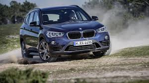 bmw x1 uk 2016 pictures 2016 bmw x1 officially unveiled