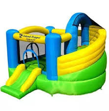 Georgia traveling games images Bounce house rental in atlanta bounce house rental in georgia webp