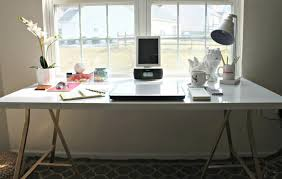 Diy Home Office Furniture Uncategorized Stylish Ikea Home Office Furniture Ideas For