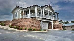 house builder hire the best custom home builder for your home