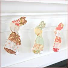 100 bunny rabbit home decor best 25 bunny nursery ideas on