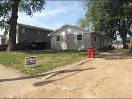 sioux falls rental houses 2br 1ba by real property management in