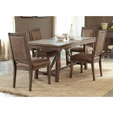 beautiful liberty dining room furniture images home design ideas