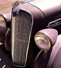 73 best 1936 plymouth images on plymouth mopar and