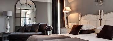 chambres d hotes st remy de provence bienvenue à l hôtel gounod à rémy de provence hôtel