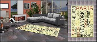 tappeti low cost tappeti e alla moda per il soggiorno low cost tronzano