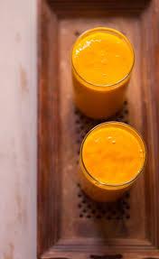 Mango Juice mango juice recipe how to make mango juice recipe mango recipes