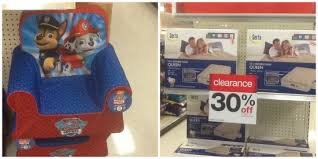 Inflatable Beds Target Target Clearance Update Dec 31 Serta Inflatable Mattress Paw