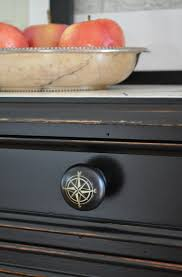 Backplates For Kitchen Cabinets Easy Kitchen Updates Knobs U0026 Pulls The Inspired Room