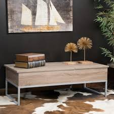 convertible coffee table dining table coffe table convertible coffee table mechanism to desk dining room