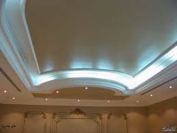 False Ceiling Design For Drawing Room Gypsum False Ceiling Design Ceiling Design Ideas Pinterest