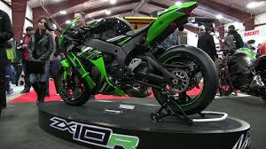 cbr bike list 5 best motorbikes 2016 new models line up yamaha mt10 honda cbr